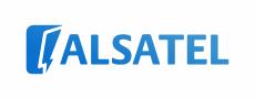 Alsatel